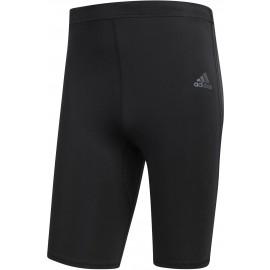 adidas RS SH TIGHT M - Herren Shorts