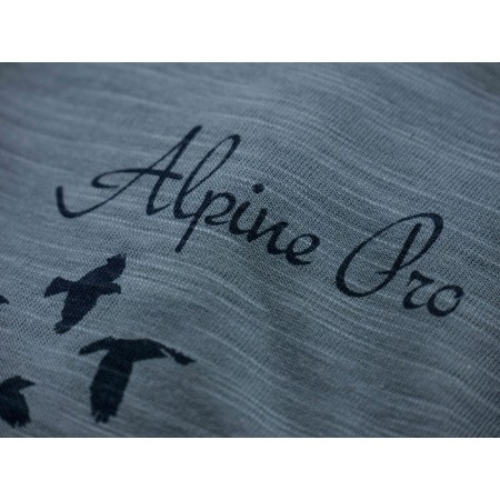 Tricou de damă - Alpine Pro LOMENA - 6