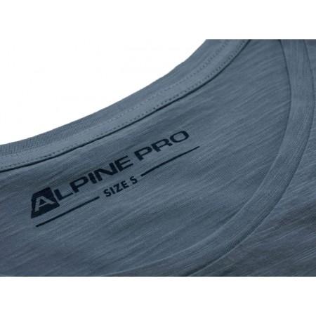 Tricou de damă - Alpine Pro LOMENA - 5