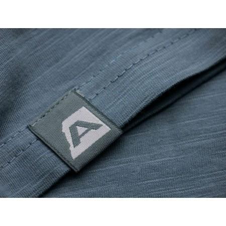 Tricou de damă - Alpine Pro LOMENA - 8