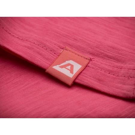 Tricou de damă - Alpine Pro LOMENA - 15