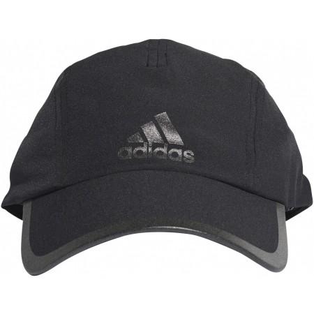 adidas CLIMALITE CAP BL - Bežecká šiltovka