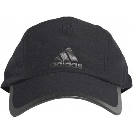 adidas CLIMALITE CAP BL - Běžecká kšiltovka