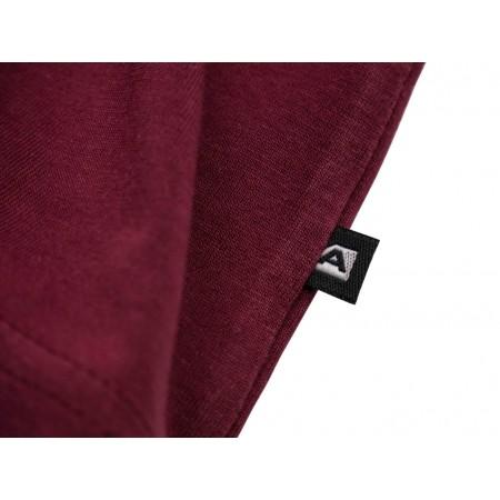 Tricou de bărbați - Alpine Pro CHISIS - 7