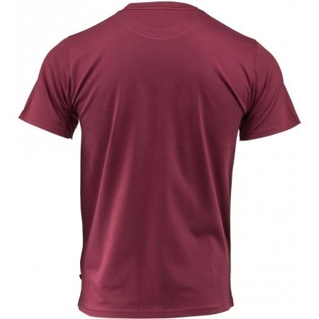 Tricou de bărbați - Alpine Pro CHISIS - 3