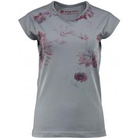 Alpine Pro ARMANA 3 - Women's T-shirt
