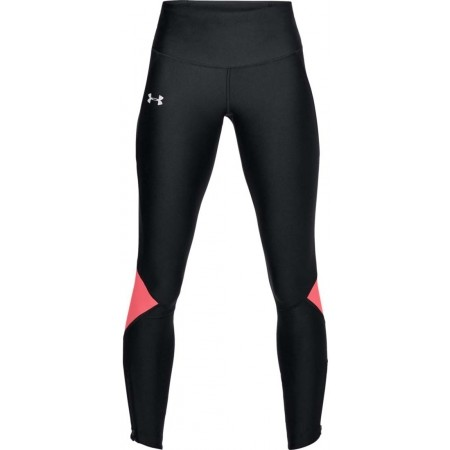 Dámske kompresné legíny - Under Armour ARMOUR FLY FAST TIGHT - 1 861a4002ae