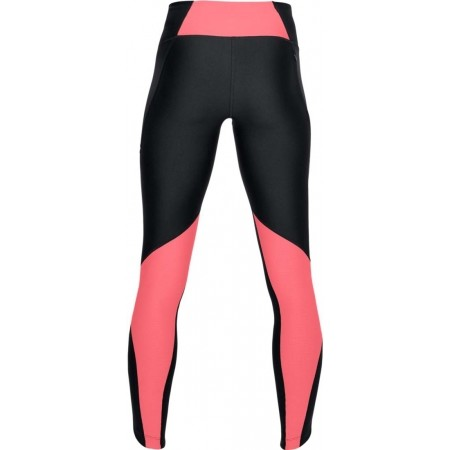 Damen Kompressionsleggings - Under Armour ARMOUR FLY FAST TIGHT - 2