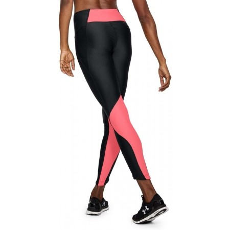 Damen Kompressionsleggings - Under Armour ARMOUR FLY FAST TIGHT - 5