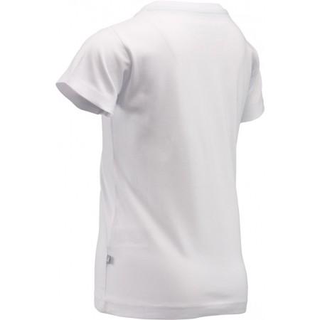 Detské tričko - ALPINE PRO HALLO - 3