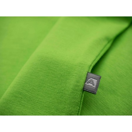 Detské tričko - ALPINE PRO HALLO - 12