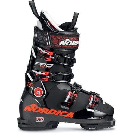 Skischuhe - Nordica PROMACHINE 130 GW - 1