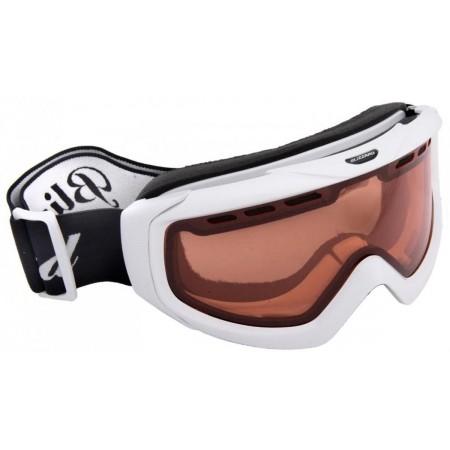 Gogle narciarskie - Blizzard 906 DAV