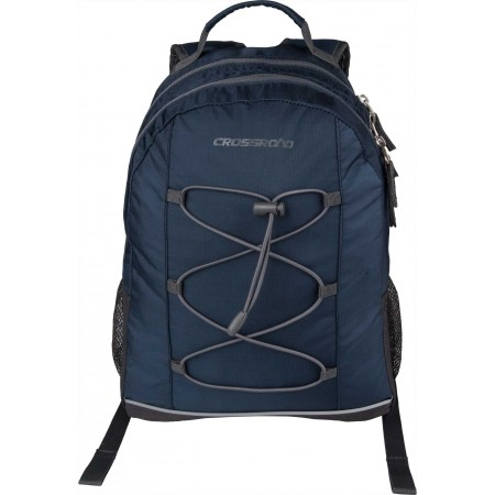 Crossroad DAYPACK 15 - Mestský batoh