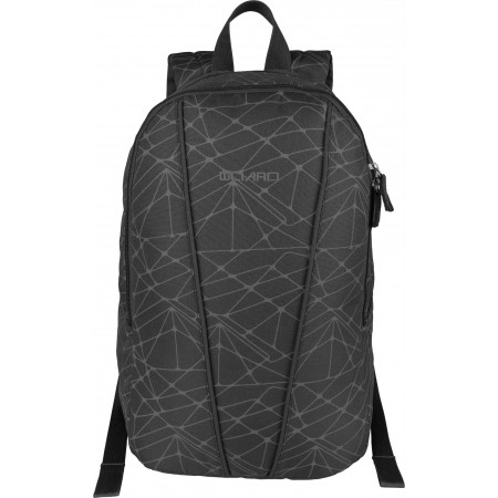 Městský batoh - Willard TEDDY22 - 1