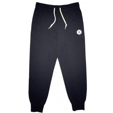 23ad237206b241 Men s sweatpants - Converse CORE JOGGER