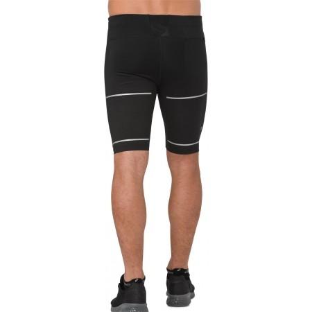 Pantaloni scurți elastici de bărbați - Asics LITE-SHOW SPRINTER - 4