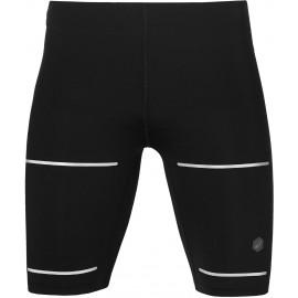 Asics LITE-SHOW SPRINTER - Pánske elastické šortky