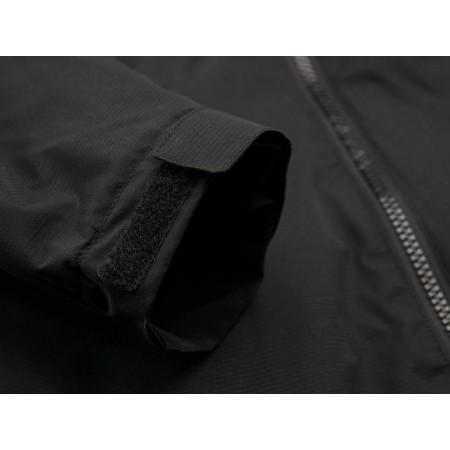 Jachetă de bărbați - Alpine Pro HULD - 7