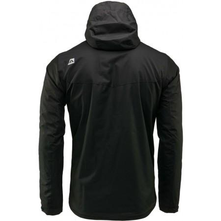 Jachetă de bărbați - Alpine Pro HULD - 3