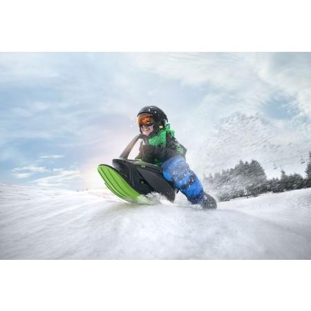 Bob ski - Gizmo Riders SKIDRIFTER MONSTER - 14