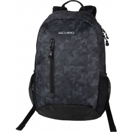 Willard WESTON 15 - City backpack