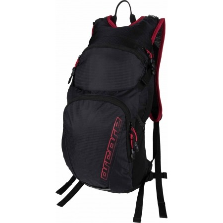Cycling-hiking backpack - Arcore RYLEY 12 - 2