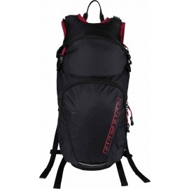 Arcore RYLEY 12 - Cycling-hiking backpack