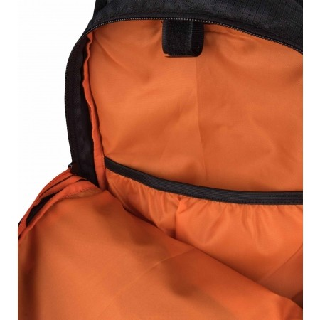 Cyklo-turistický batoh - Arcore SPEEDER 10 - 6