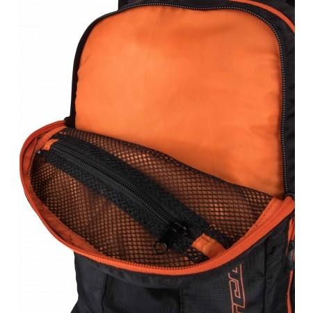 Cyklo-turistický batoh - Arcore SPEEDER 10 - 8