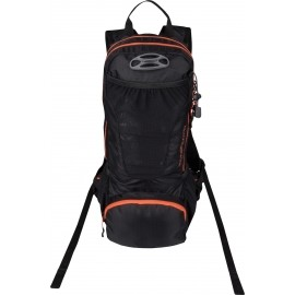 Arcore SPEEDER 10 - Cycling-hiking backpack