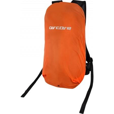 Rucsac ciclism/drumeții - Arcore SPEEDER 10 - 4