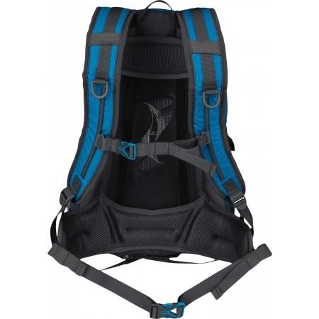 Turistický odvětraný batoh - Crossroad CARGO 30 - 3 df1b6b054d