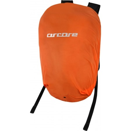 Cycling-hiking backpack - Arcore RAPID 10+3 - 4