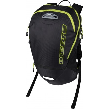 Cycling-hiking backpack - Arcore RAPID 10+3 - 2