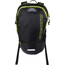 Arcore RAPID 10+3 - Cycling-hiking backpack