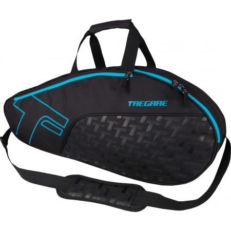 Tenisová taška - Tregare BAG 3 - 2