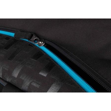 Tenisová taška - Tregare BAG 3 - 3