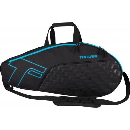 Tenisová taška - Tregare BAG 3 - 1