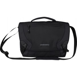 Crossroad REEF - Shoulder bag