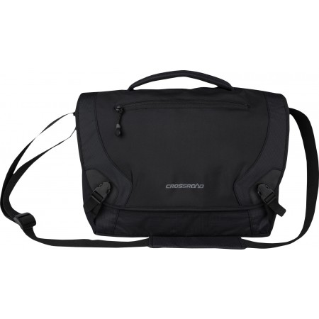 Shoulder bag - Crossroad REEF - 1