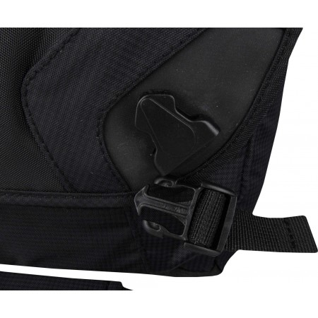 Shoulder bag - Crossroad REEF - 3