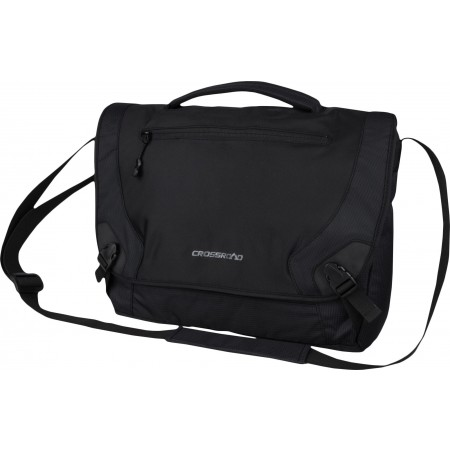 Shoulder bag - Crossroad REEF - 2