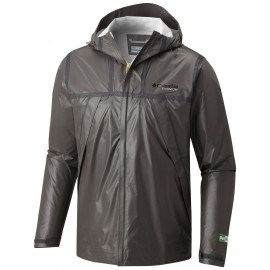 Columbia OUTDRY EX ECO TECH SHELL