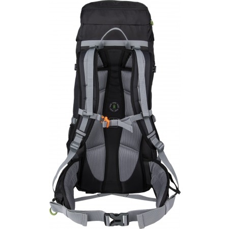 Plecak turystyczny - Crossroad STEPTECH 40 - 3