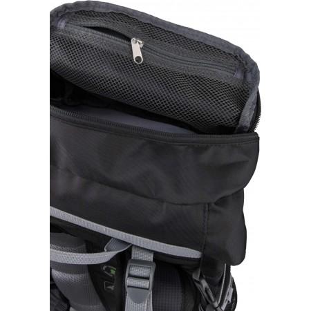 Plecak turystyczny - Crossroad STEPTECH 40 - 5