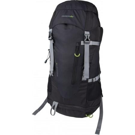 Plecak turystyczny - Crossroad STEPTECH 40 - 2