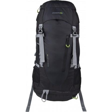 Plecak turystyczny - Crossroad STEPTECH 40 - 1