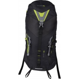 Crossroad GRIFFIN 35 - Rucsac turism