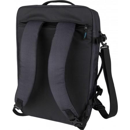 Cestovní taška - Crossroad NALBARI 40 - 3